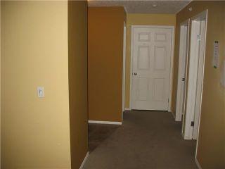 Photo 2: 3402 16320 24 Street SW in CALGARY: Bridlewood Condo for sale (Calgary)  : MLS®# C3526369