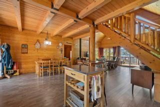 Photo 35: Lot 2 Queest Bay: Anstey Arm House for sale (Shuswap Lake)  : MLS®# 10232240