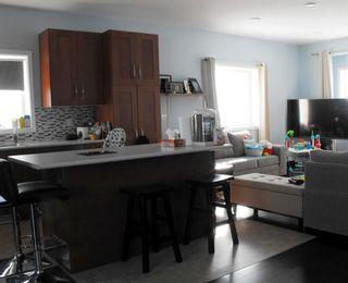 Photo 7: 5102 60 Avenue: Elk Point House for sale : MLS®# E4197855