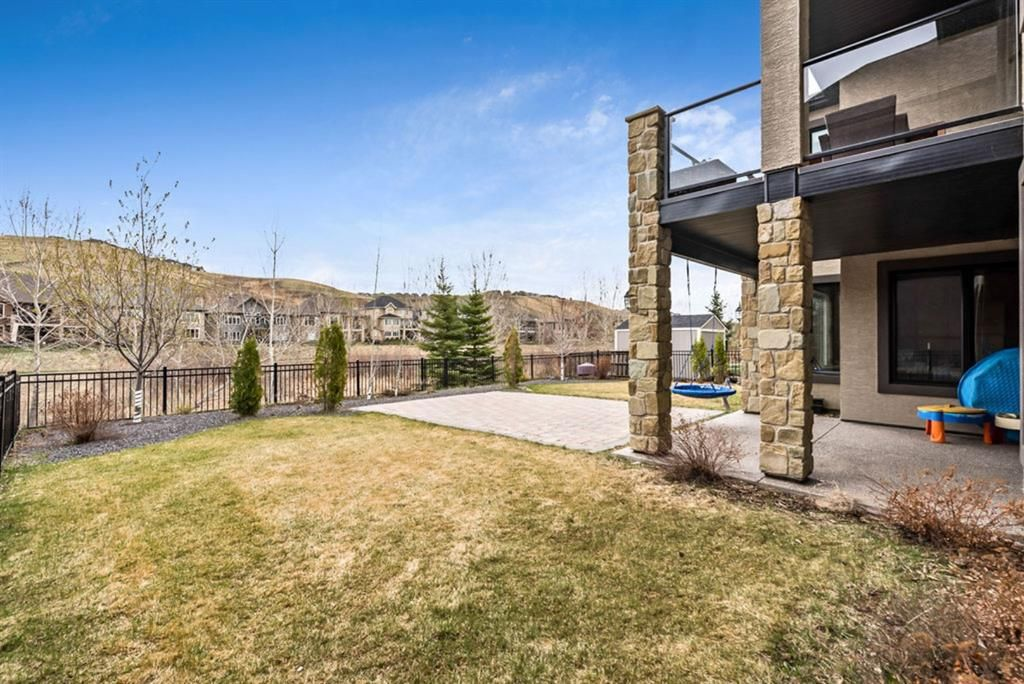 Photo 31: Photos: 72 Cranbrook Heights SE in Calgary: Cranston Detached for sale : MLS®# A1105486
