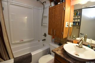 Photo 16: 415 6th Avenue West in Nipawin: Residential for sale : MLS®# SK858472