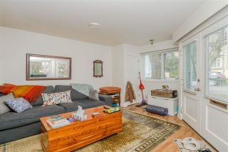 Photo 5: 2200 W 7TH Avenue in Vancouver: Kitsilano Multi-Family Commercial for sale (Vancouver West)  : MLS®# C8037720