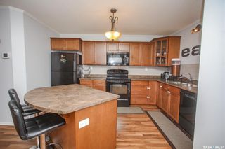 Photo 5: 905 715 Hart Road in Saskatoon: Blairmore Residential for sale : MLS®# SK840234