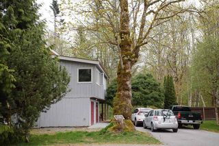 Photo 35: 1150 CARMEL Place in Squamish: Brackendale House for sale : MLS®# R2575280
