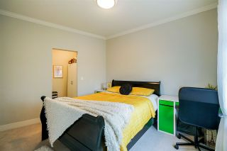Photo 20: 405 7377 14TH Avenue in Burnaby: Edmonds BE Condo for sale (Burnaby East)  : MLS®# R2562713