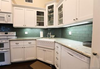 Photo 11: RANCHO BERNARDO House for sale : 3 bedrooms : 11065 Autillo Way in San Diego