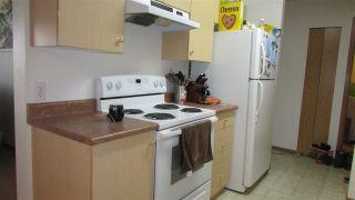"""Photo 2: 403 8507 86 Street in Fort St. John: Fort St. John - City SE Condo for sale in """"WOODSMERE"""" (Fort St. John (Zone 60))  : MLS®# R2617966"""