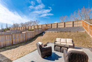 Photo 30: 139 Reunion Grove NW: Airdrie Detached for sale : MLS®# A1088645