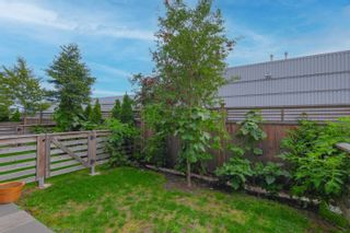 """Photo 19: 26 32633 SIMON Avenue in Abbotsford: Abbotsford West Townhouse for sale in """"Allwood Place"""" : MLS®# R2622839"""