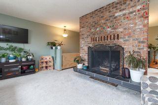 Photo 5: 4259 Craigo Park Way in : SW Royal Oak House for sale (Saanich West)  : MLS®# 873731