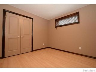 Photo 40: 14 WAGNER Bay: Balgonie Single Family Dwelling for sale (Regina NE)  : MLS®# 537726