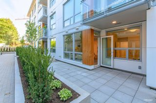 Photo 24: 102 5058 CAMBIE Street in Vancouver: Cambie Condo for sale (Vancouver West)  : MLS®# R2624372