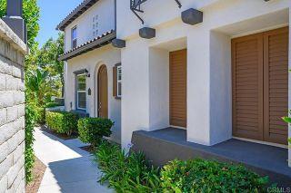 Photo 2: Condo for sale : 3 bedrooms : 2177 Diamondback Court #21 in Chula Vista
