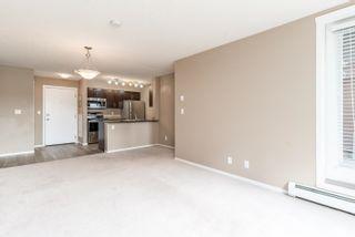 Photo 15: 118 5370 CHAPPELLE Road in Edmonton: Zone 55 Condo for sale : MLS®# E4254585
