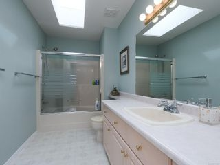 Photo 19: 2521 Emmy Pl in : CS Tanner House for sale (Central Saanich)  : MLS®# 871496