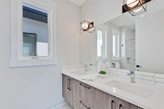 Photo 34: 622 38 Street SW in Calgary: Spruce Cliff Detached for sale : MLS®# C4290880