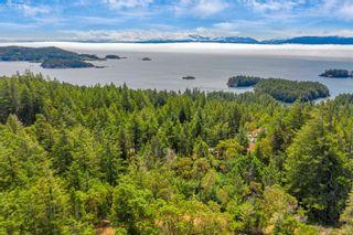 Photo 2: 399 Ocean Spring Terr in : Sk Becher Bay Land for sale (Sooke)  : MLS®# 877011