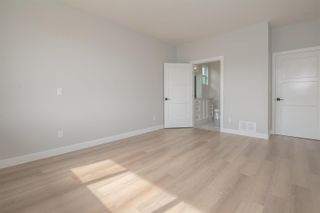 Photo 19: 527 Loon Avenue, in Vernon: House for sale : MLS®# 10240556