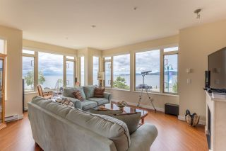 Photo 1: 228 5160 DAVIS BAY Road in Sechelt: Sechelt District Condo for sale (Sunshine Coast)  : MLS®# R2076626