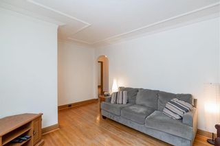 Photo 4: 805 Day Street in Winnipeg: West Transcona Residential for sale (3L)  : MLS®# 202029647