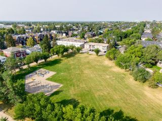 Photo 36: 4719 15 Street SW in Calgary: Altadore Detached for sale : MLS®# A1026652