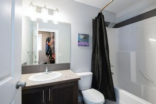 Photo 20: 407 Ranch Ridge Meadow: Strathmore Row/Townhouse for sale : MLS®# A1074181