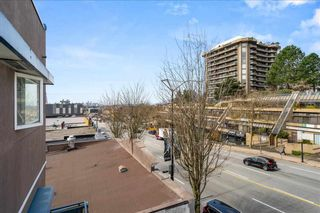 Photo 14: 302 3768 HASTINGS Street in Burnaby: Willingdon Heights Condo for sale (Burnaby North)  : MLS®# R2563330