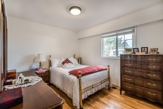 Photo 22: 6699 AZURE Road in Richmond: Granville House for sale : MLS®# R2548446