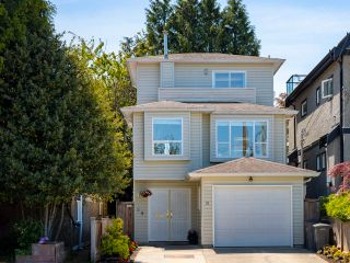 Photo 2: 28 E KING EDWARD Avenue in Vancouver: Main House for sale (Vancouver East)  : MLS®# R2371288