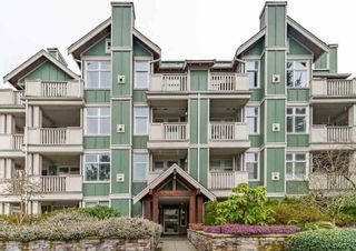 "Photo 20: 414 15350 16A Avenue in Surrey: King George Corridor Condo for sale in ""Ocean Bay Villas"" (South Surrey White Rock)  : MLS®# R2446973"