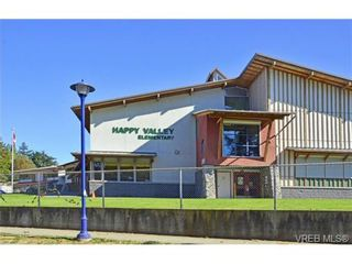 Photo 20: 104 990 Rattanwood Pl in VICTORIA: La Happy Valley Row/Townhouse for sale (Langford)  : MLS®# 711629