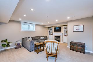 Photo 34: House for sale in Trumpeter
