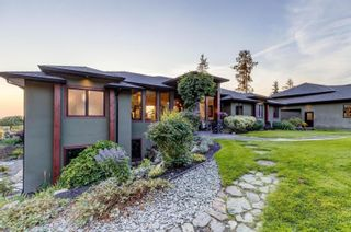 Photo 7: 5757 Upper Booth Road, in Kelowna: House for sale : MLS®# 10239986