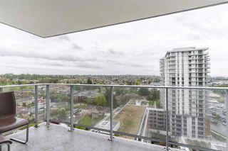 Photo 19: 1506 8031 NUNAVUT Lane in Vancouver: Marpole Condo for sale (Vancouver West)  : MLS®# R2613272