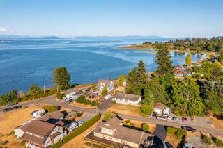 Photo 11: 3921 Ronald Ave in Royston: CV Courtenay South House for sale (Comox Valley)  : MLS®# 881727