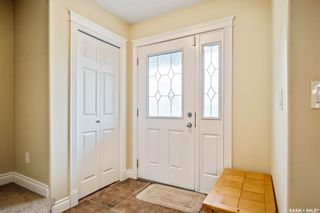 Photo 7: 562 Maguire Lane in Saskatoon: Willowgrove Residential for sale : MLS®# SK872365