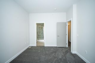 Photo 15: 203 46150 THOMAS Road in Chilliwack: Sardis East Vedder Rd Townhouse for sale (Sardis)  : MLS®# R2609509