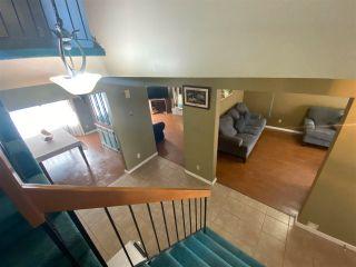 Photo 12: 9403 175 Street in Edmonton: Zone 20 House for sale : MLS®# E4244529