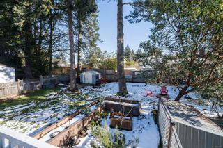 Photo 31: 2331 Bellamy Rd in : La Thetis Heights House for sale (Langford)  : MLS®# 866457
