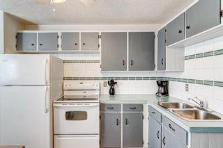 Photo 8: 2923 Doverville Crescent SE in Calgary: Dover Semi Detached for sale : MLS®# A1146625