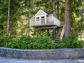 Photo 9: 5491 LANGLOIS ROAD in COURTENAY: CV Courtenay North House for sale (Comox Valley)  : MLS®# 703090