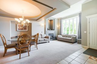 """Photo 6: 14519 74A Avenue in Surrey: East Newton House for sale in """"Chimney Heights"""" : MLS®# R2603143"""