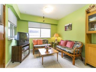 Photo 14: 4400 DANFORTH Drive in Richmond: East Cambie House for sale : MLS®# R2586089