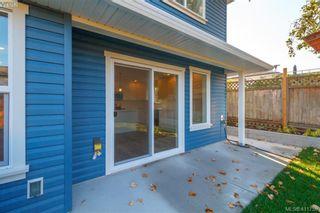 Photo 20: 2071 Piercy Ave in SIDNEY: Si Sidney North-East Half Duplex for sale (Sidney)  : MLS®# 816347