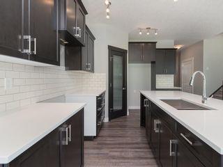 Photo 6: 72 NOLANLAKE Point(e) NW in Calgary: Nolan Hill House for sale : MLS®# C4120132