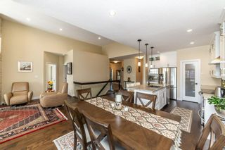 Photo 12: 80 ENCHANTED Way N: St. Albert House for sale : MLS®# E4251786