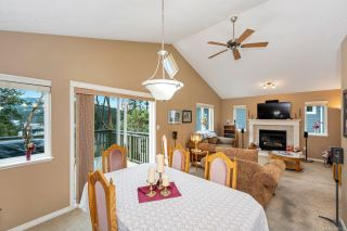Photo 22: 3392 Turnstone Dr in : La Happy Valley House for sale (Langford)  : MLS®# 866704