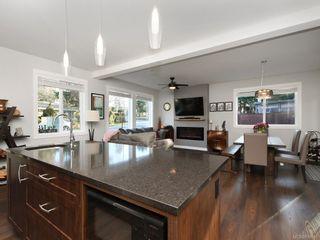 Photo 4: 948 Aral Rd in Esquimalt: Es Kinsmen Park House for sale : MLS®# 838946