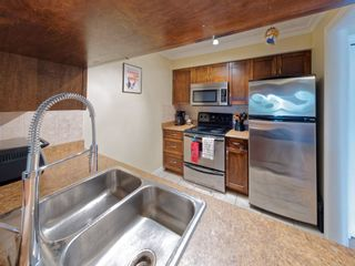 Photo 5: 312 7055 WILMA STREET in Burnaby: Highgate Condo for sale (Burnaby South)  : MLS®# R2165212