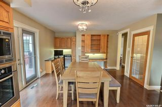 Photo 14: 1238 Baker Place in Prince Albert: Crescent Heights Residential for sale : MLS®# SK867668